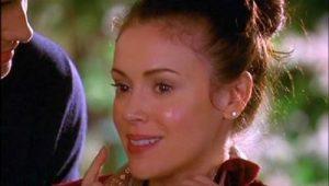 Charmed: S08E17