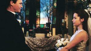 Charmed: S03E15