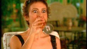 Charmed: S06E13