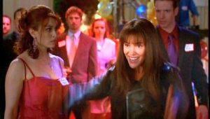 Charmed: S06E17