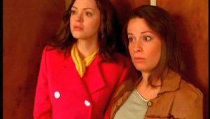 Charmed: S06E18