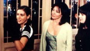 Charmed: S01E16