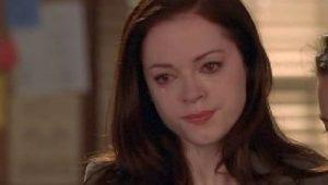 Charmed: S07E13