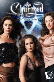 Charmed: Season 8