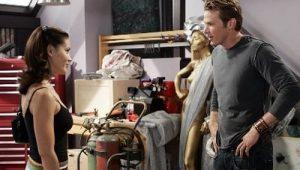 Charmed: S08E05
