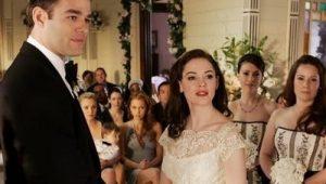 Charmed: S08E16