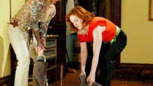 Charmed: S05E15