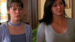 Charmed: S01E20