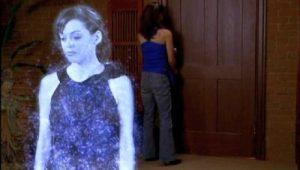 Charmed: S08E14