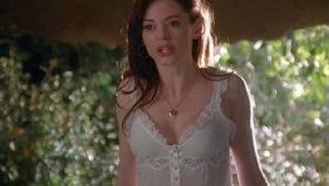 Charmed: S08E20