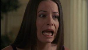 Charmed: S03E17
