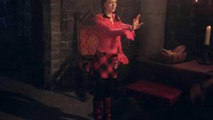 Charmed: S04E06