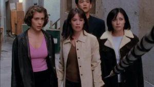 Charmed: S01E04