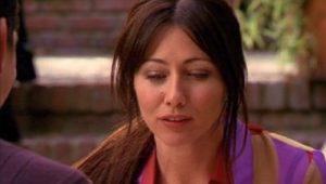 Charmed: S03E13