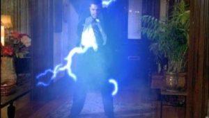 Charmed: S01E22