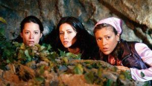 Charmed: S03E03