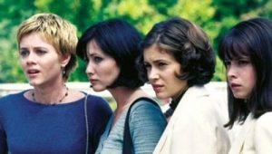 Charmed: S01E06