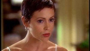 Charmed: S06E01-02