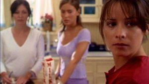 Charmed: S02E02