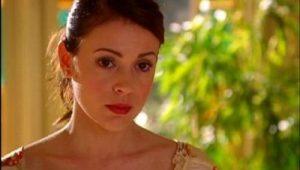 Charmed: S08E19