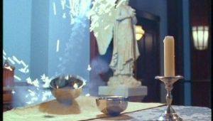 Charmed: S06E20