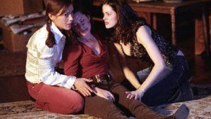 Charmed: S04E13