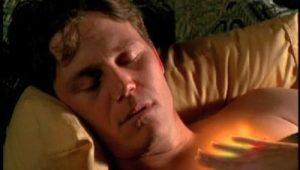 Charmed: S05E18