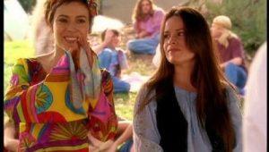 Charmed: S06E11