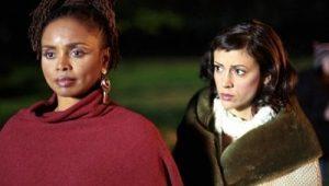 Charmed: S04E15