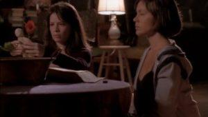 Charmed: S01E01