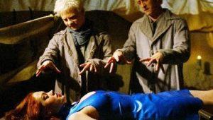 Charmed: S05E16