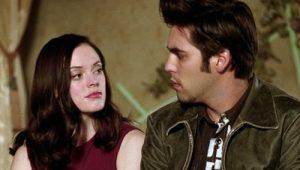 Charmed: S04E01-02