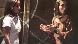 Charmed: S02E01