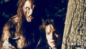 Charmed: S01E12