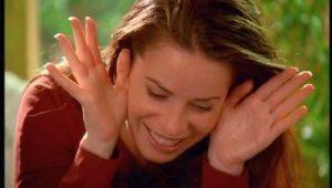 Charmed: S06E09
