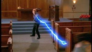 Charmed: S07E05