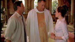 Charmed: S07E06