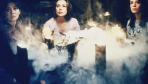 Charmed: S01E09