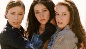 Charmed: S02E16
