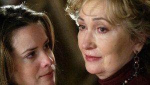 Charmed: S05E21