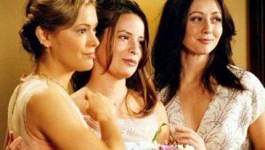 Charmed: S03E02