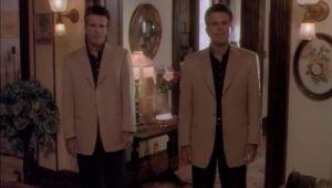 Charmed: S01E03
