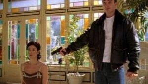 Charmed: S07E09
