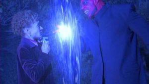 Charmed: S03E20