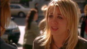 Charmed: S08E18
