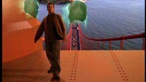 Charmed: S07E07
