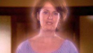 Charmed: S04E11