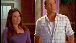 Charmed: S06E22-23