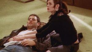Charmed: S08E12