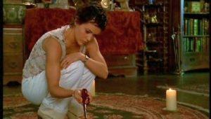 Charmed: S06E16